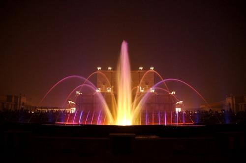 fountain07f