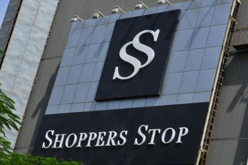 shoppersstop-kdbe-621x414livemint